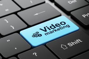 Importancia del VIDEO para  tu estrategia marketing en 2019