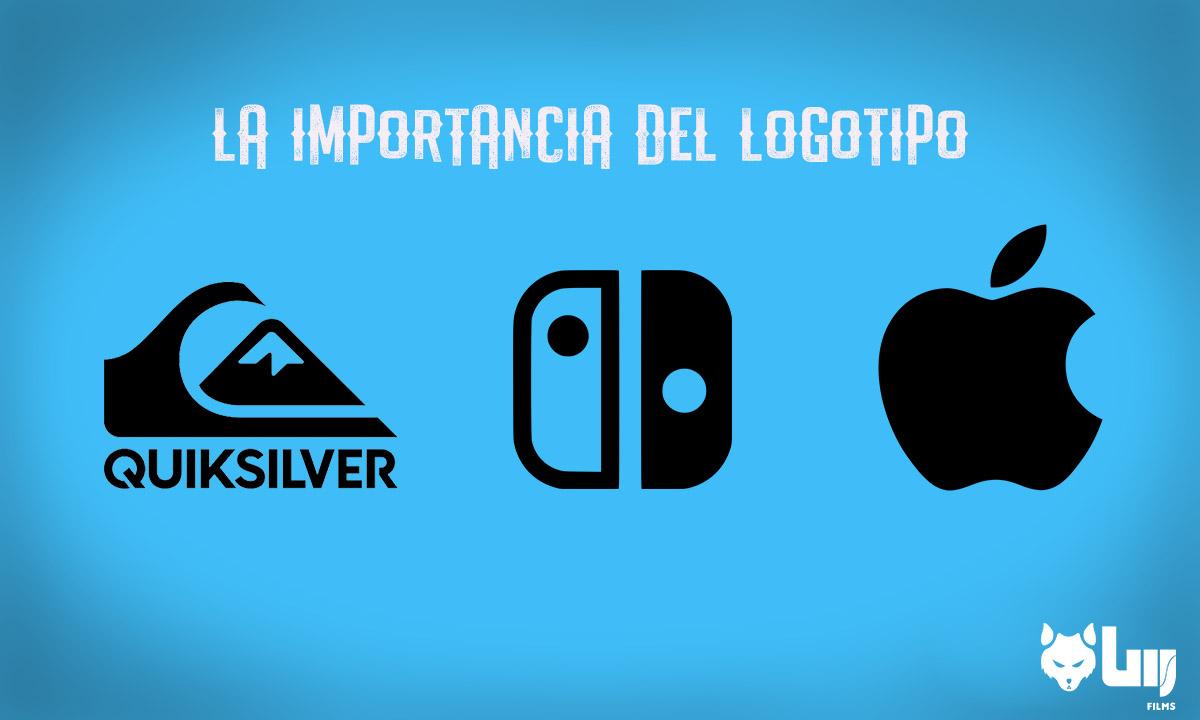 Branding: Importancia del logo para las marcas y su función