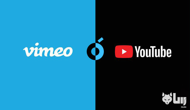 VIDEO BRANDING: ¿En qué plataforma promociono mis videos?