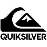 quicksilver_0